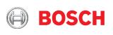 Servei oficial Bosch